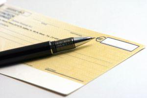 navrh na zmenkovy platobny rozkaz